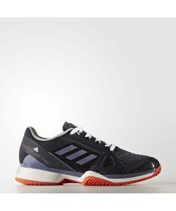 Adidas | Кроссовки Для Тенниса By Stella Mccartney Barricade 2017