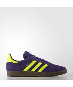 Adidas | Кроссовки Gazelle Originals