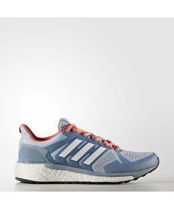 Adidas | Кроссовки Для Бега Supernova St Performance