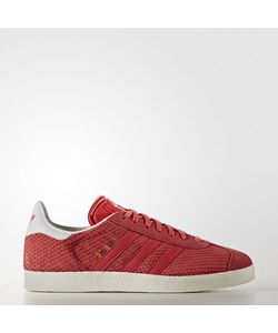 Adidas | Кроссовки Gazelle