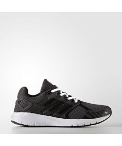 Adidas | Кроссовки Для Бега Duramo 8 Performance