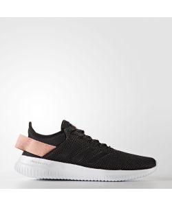 Adidas | Кроссовки Cloudfoam Qt Flex Neo
