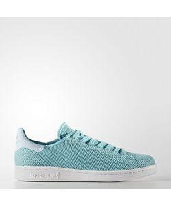 Adidas | Кроссовки Stan Smith
