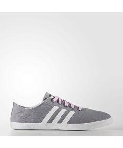 Adidas | Кеды Cloudfoam Qt Vulc Neo