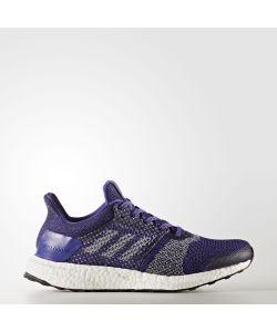 Adidas | Кроссовки Для Бега Ultraboost St Performance