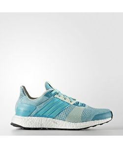 Adidas | Кроссовки Ultra Boost