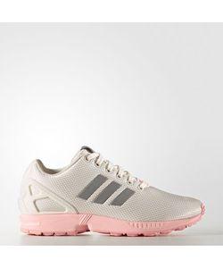 Adidas | Кроссовки Zx Flux