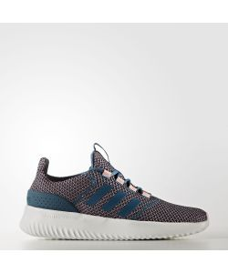 Adidas | Кроссовки Cloudfoam Ultimate Neo