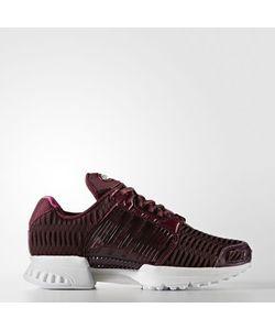 Adidas | Кроссовки Climacool 1 W