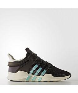 Adidas | Кроссовки Eqt Support Adv