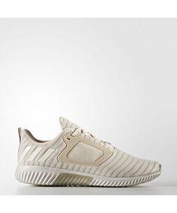Adidas | Кроссовки Для Бега Climacool