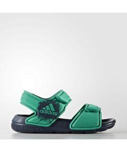 Adidas   Сандалии Altaswim Performance