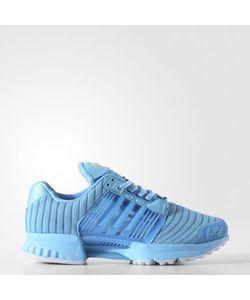 Adidas | Кроссовки Climacool 1