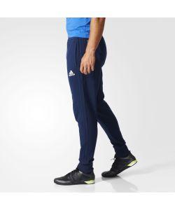 Adidas | Трикотажные Брюки Tiro17 Swt Pnt Performance