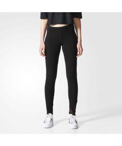 Adidas   Леггинсы Eqt Tights Originals