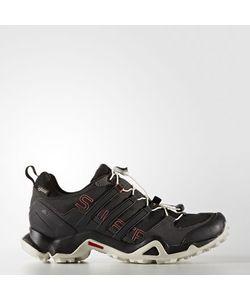 Adidas | Кроссовки Terrex Swift R Gtx W