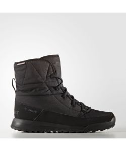 Adidas | Сапоги Terrex Choleah Padded Climaproof Terrex