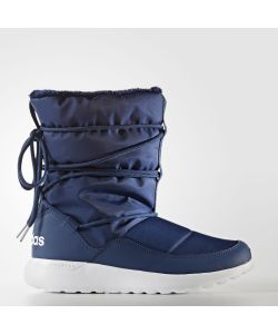 Adidas | Сапоги Cloudfoam Race Winter Neo
