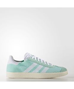 Adidas | Кроссовки Gazelle Primeknit Originals