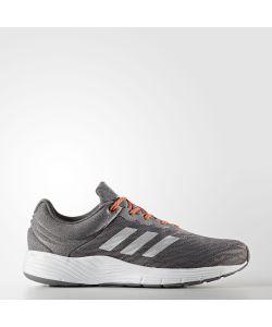 Adidas | Кроссовки Для Бега Fluid Cloud Performance
