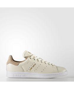 Adidas | Кроссовки Stan Smith Originals
