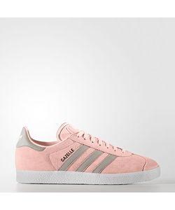Adidas | Кроссовки Gazelle W