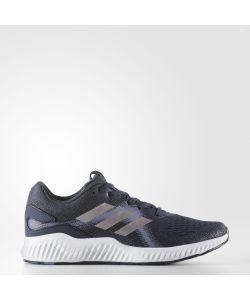 Adidas | Кроссовки Для Бега Aerobounce St Performance