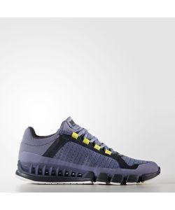 Adidas | Кроссовки Для Бега Climacool Revolution By Stella Mccartney