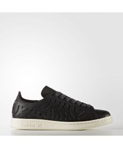 Adidas | Кроссовки Stan Smith Cutout Originals