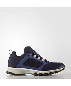 Adidas | Кроссовки Adizero Xt