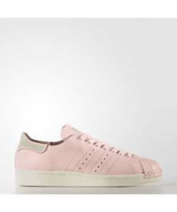 Adidas | Кроссовки Superstar 80s Decon Originals