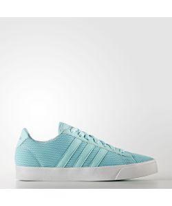 Adidas | Кроссовки Cloudfoam Daily Qt Neo