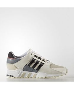 Adidas | Кроссовки Eqt Support Rf