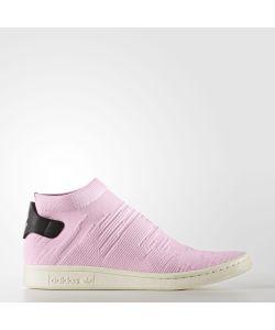 Adidas | Кроссовки Stan Smith Shock Primeknit Originals