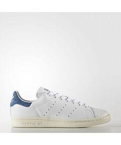 Adidas | Кроссовки Stan Smith W