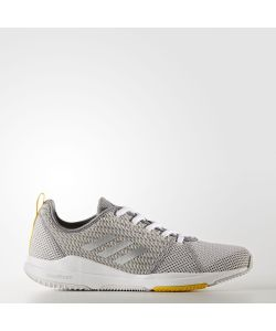Adidas | Кроссовки Arianna Cloudfoam Neo