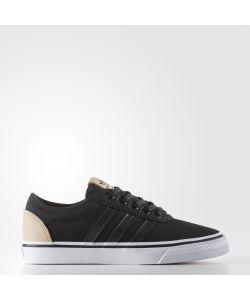 Adidas | Кеды Adi Ease Originals