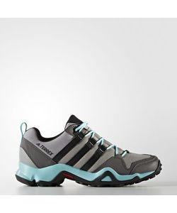 Adidas | Кроссовки Terrex Ax2r W