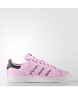 Adidas | Кроссовки Stan Smith Originals