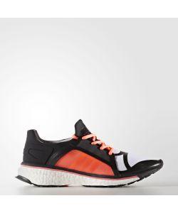 Adidas | Кроссовки Для Бега Energy Boost By Stella Mccartney