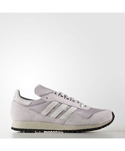 Adidas | Кроссовки New York