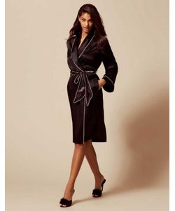Agent Provocateur | Халат Classic Dressing Gown