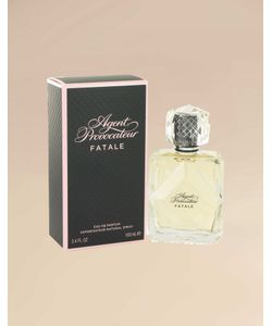 Agent Provocateur | Парфюмерная Вода Fatale 100ml