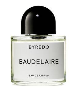 Byredo | Парфюмерная Вода Baudelaire 50 Ml