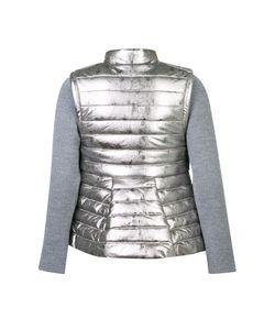 Dior Children | Куртка