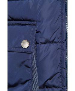 Il Gufo | Куртка