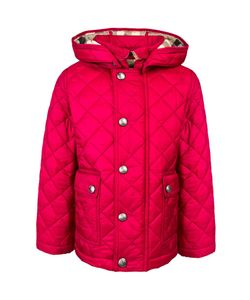 BURBERRY CHILDREN | Куртка