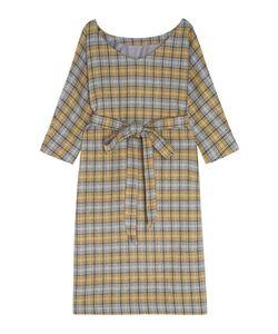 Pallari | Шерстяное Платье