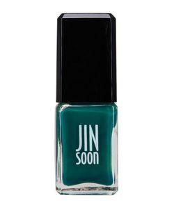 JinSoon | Лак Для Ногтей 142 Tila 11ml