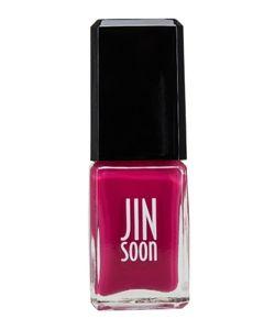 JinSoon | Лак Для Ногтей 139 Farouche 11ml